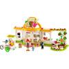 LEGO 41444 - LEGO FRIENDS - Heartlake City Organic Café