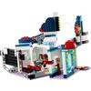 Lego-41448