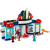 LEGO 41448 - LEGO FRIENDS - Heartlake City Movie Theater