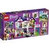 Lego-41449