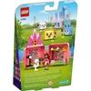 Lego-41662