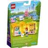 Lego-41664