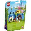 Lego-41666
