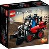 Lego-42116