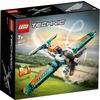 Lego-42117