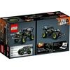 Lego-42118