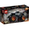 Lego-42119