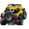 Lego-42122