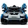 Lego-42123