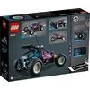 Lego-42124