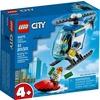 Lego-60275