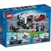 Lego-60276