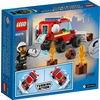 Lego-60279