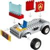 Lego-60280
