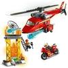 Lego-60281