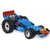 Lego-4626