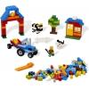 LEGO 4626 - LEGO BRICKS & MORE - Brick Box
