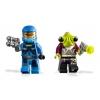 Lego-7050