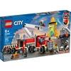 Lego-60282