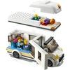 Lego-60283
