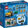 Lego-60284
