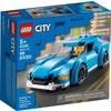 Lego-60285