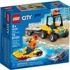Lego-60286