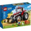 Lego-60287