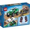 Lego-60288