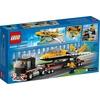 Lego-60289