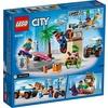 Lego-60290