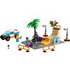 LEGO 60290 - LEGO CITY - Skate Park
