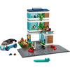LEGO 60291 - LEGO CITY - Family House