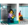 Lego-60291