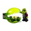 Lego-7051