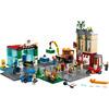 LEGO 60292 - LEGO CITY - Town Center