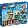 Lego-60292