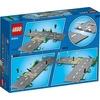Lego-60304
