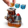 Lego-71380