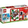 Lego-71381