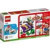 Lego-71383