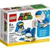 Lego-71384