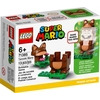 Lego-71385