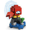 Lego-71386