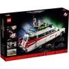 Lego-10274