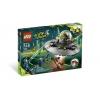 Lego-7052