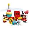 Lego-10941