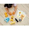 Lego-10955