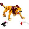 LEGO 31112 - LEGO CREATOR - Wild Lion