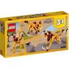 Lego-31112